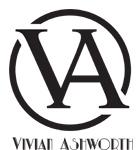 Vivian Ashworth Hair And Makeup