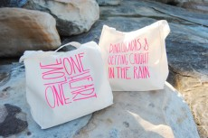 wedding tote bags001