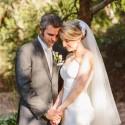 Autumn South Australian Wedding009