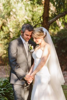 Autumn South Australian Wedding009