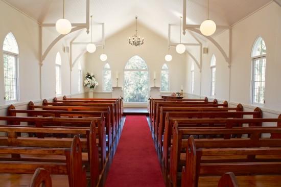 Braeside-Chapel-Email-0171