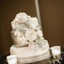 Classic Modern Wedding1746