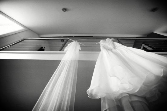 Elegant Black Tie Wedding1659