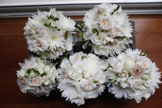 Elegant Black Tie Wedding1660