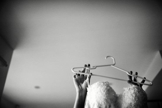 Elegant Black Tie Wedding1663