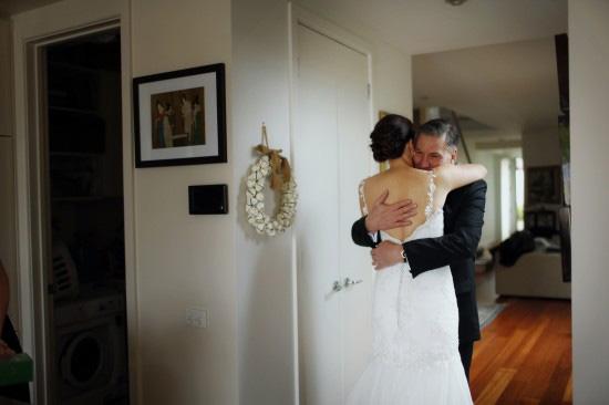 Elegant Black Tie Wedding1672