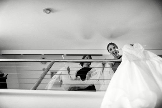 Elegant Black Tie Wedding1677