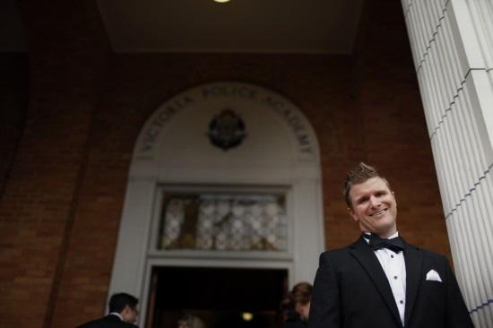 Elegant Black Tie Wedding1688