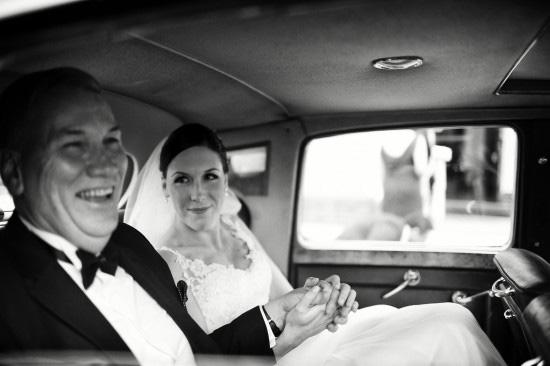 Elegant Black Tie Wedding1690