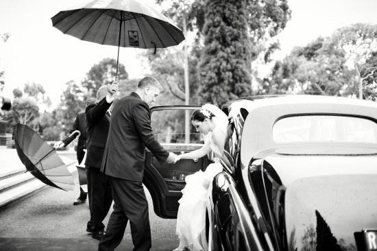 Elegant Black Tie Wedding1691