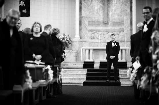 Elegant Black Tie Wedding1694