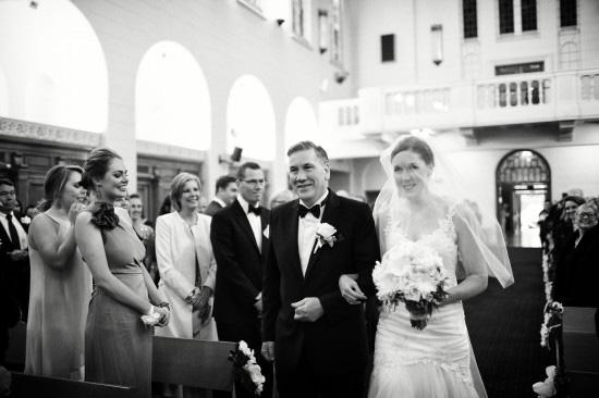 Elegant Black Tie Wedding1696