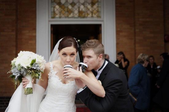 Elegant Black Tie Wedding1711