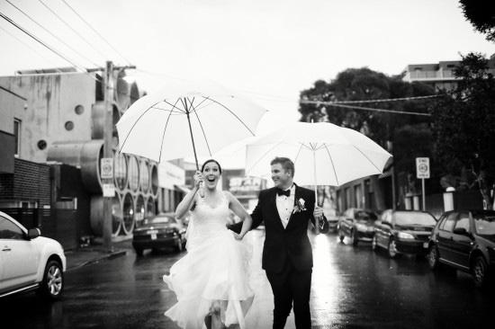 Elegant Black Tie Wedding1714