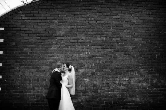 Elegant Black Tie Wedding1715