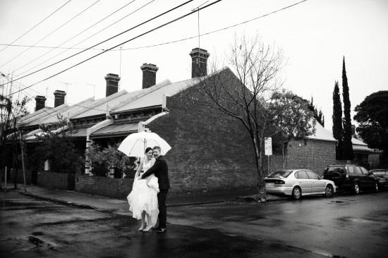 Elegant Black Tie Wedding1716