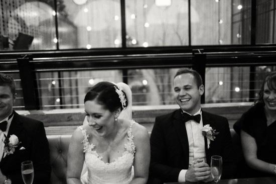 Elegant Black Tie Wedding1717