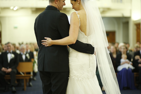 Elegant Black Tie Wedding1722