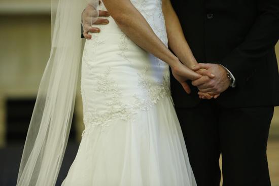 Elegant Black Tie Wedding1723