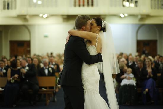 Elegant Black Tie Wedding1724