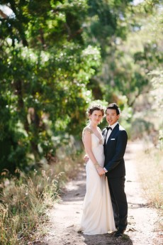Hahndorf summer wedding031