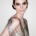 Johanna johnson gowns015