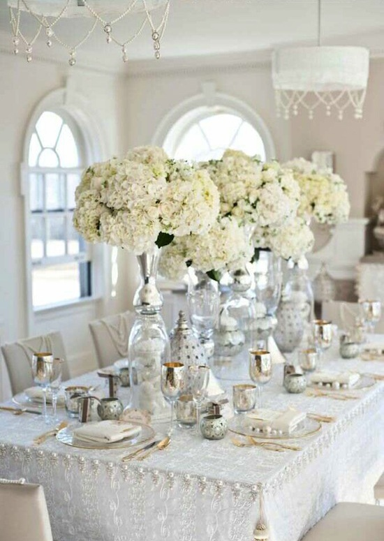 Verve Photo Co Table Styling Patterned Linens