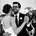 What Every Groom Needs to Know