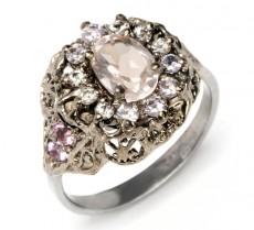 alternative engagement rings002