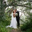 atholl hall spring wedding024