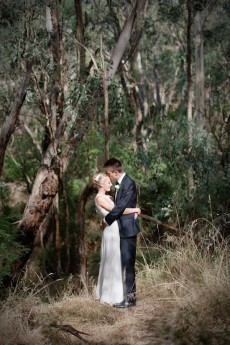 australian country hall wedding017