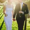 byron bay beach cafe wedding046