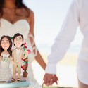 destination-fiji-wedding020