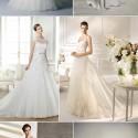 di kelli bridal