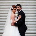 elegant newcastle wedding018