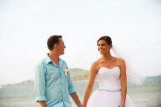 fiji destination wedding031