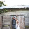 fun country wedding032