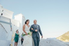 greece destination wedding040