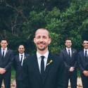 happy athol hall wedding34