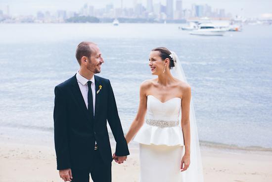 happy-athol-hall-wedding39