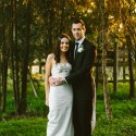 hunter valley country wedding035