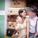 melbourne-city-wedding19