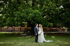 modern jewish wedding034