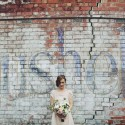 northcote-art-deco-wedding201