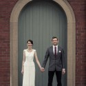 olsen hotel wedding019