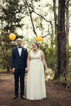 quirky-backyard-wedding0261