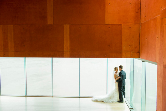 stylish brisbane wedding016