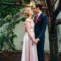 vintage inspired adelaide wedding025