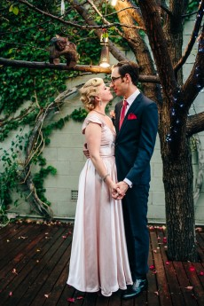 vintage inspired adelaide wedding025