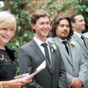 vintage sydney wedding111